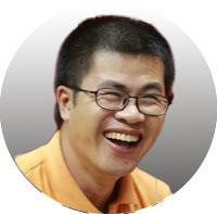 Lâm Thắng